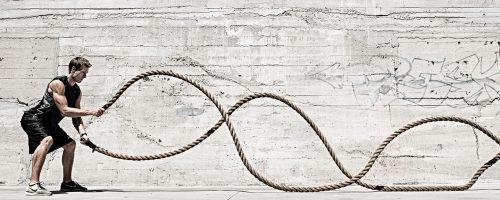 benefits-of-battle-ropes